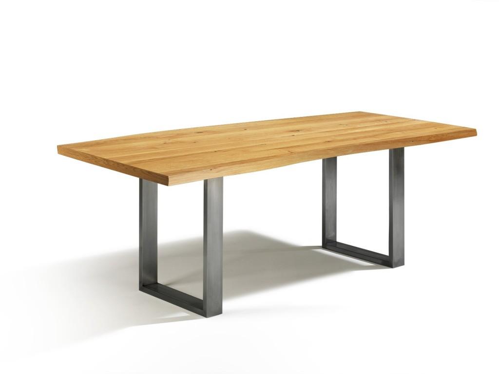 Viele Tischgrößen Verfügbar Mit Maßtisch Konfigurator