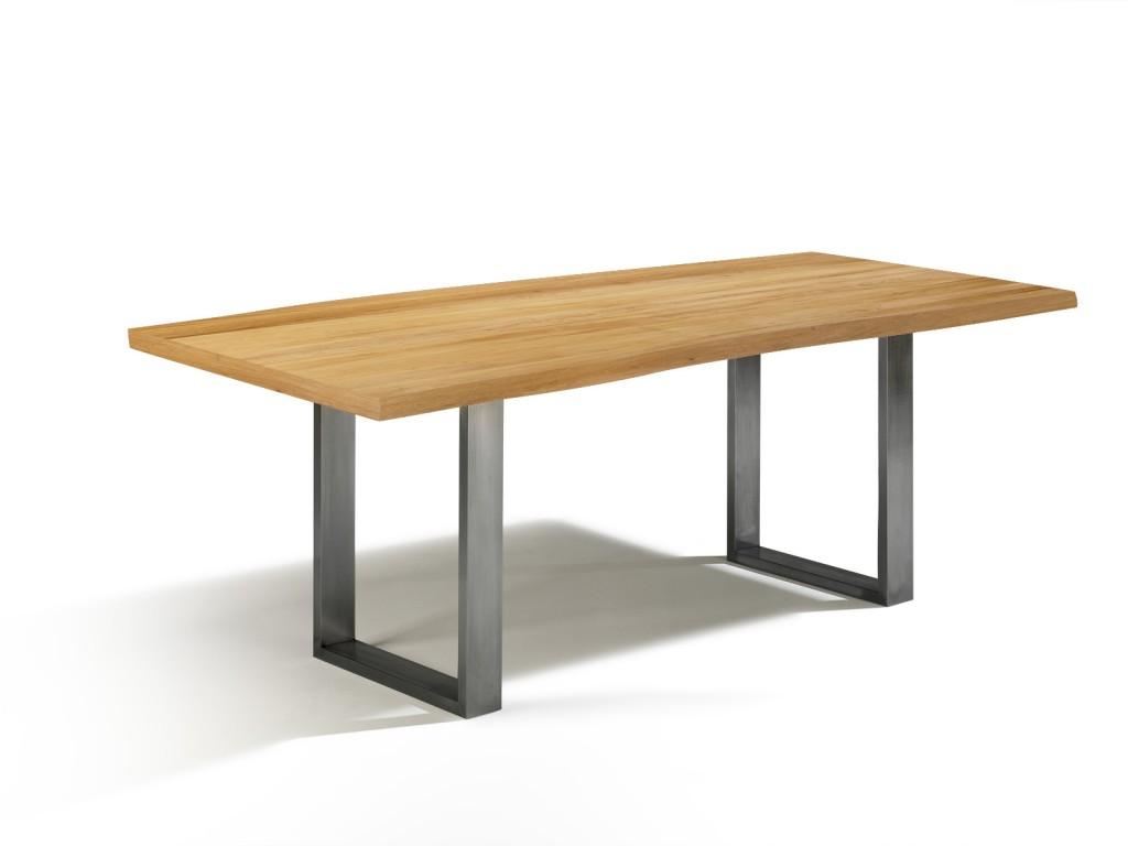 esstisch rund 110 cm designer tisch rund cm esstisch bistrotisch with esstisch rund 110 cm. Black Bedroom Furniture Sets. Home Design Ideas