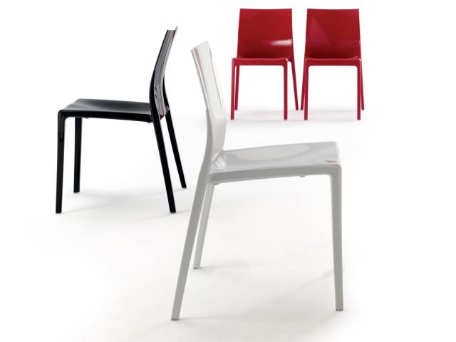 esstische massiv als masstisch esstisch selber. Black Bedroom Furniture Sets. Home Design Ideas