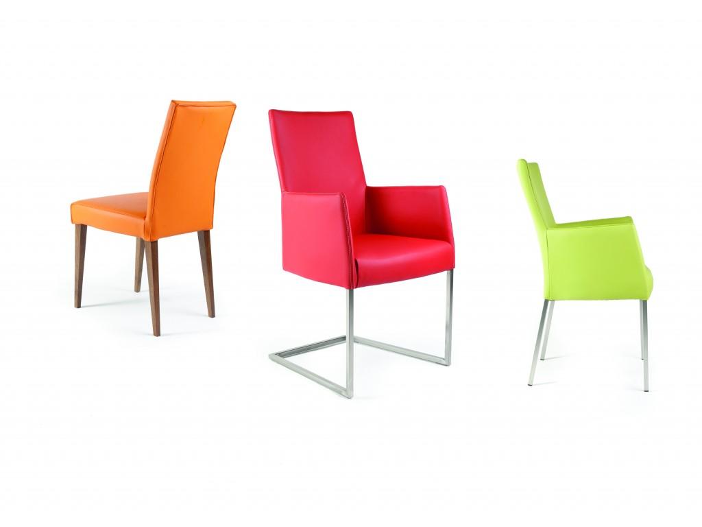 esszimmerst hle in vielen farben und formen. Black Bedroom Furniture Sets. Home Design Ideas