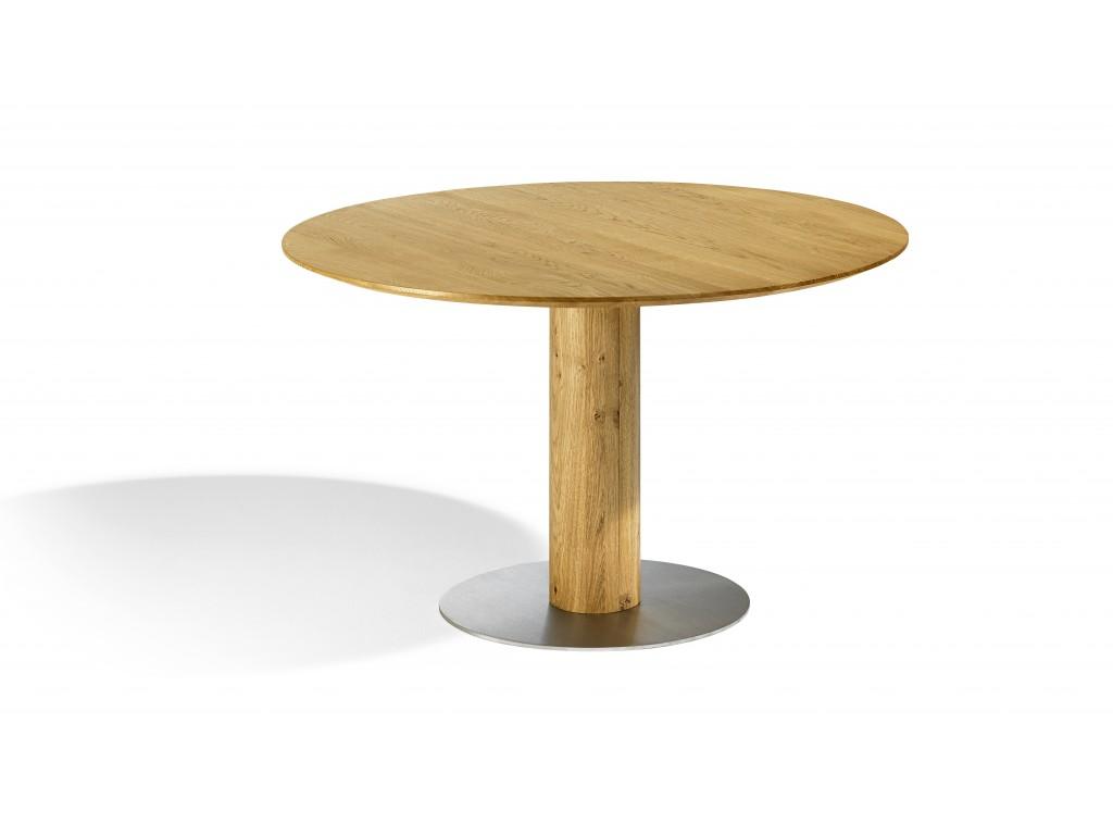 Esstisch Ausziehbar Massiv Perfect Holztisch Modern Esstisch Massiv Tisch  Ausziehbar Modern