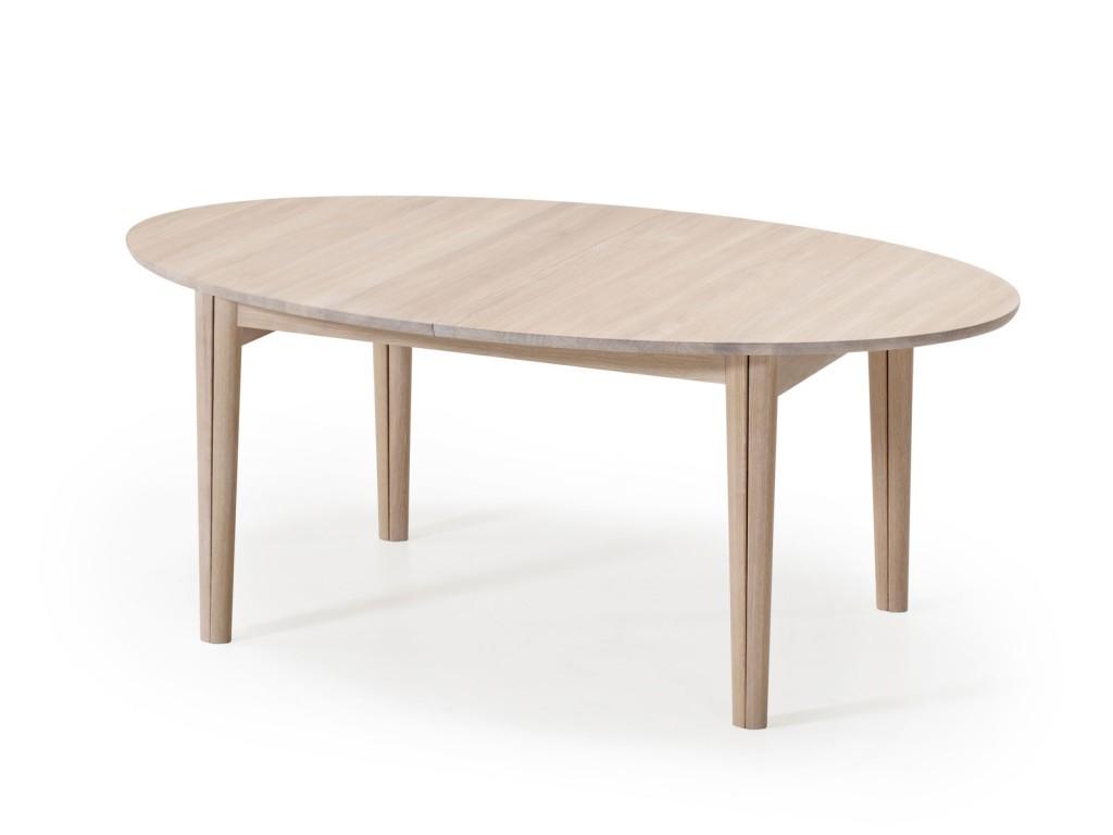 Viele Tischgrossen Verfugbar Mit Masstisch Konfigurator