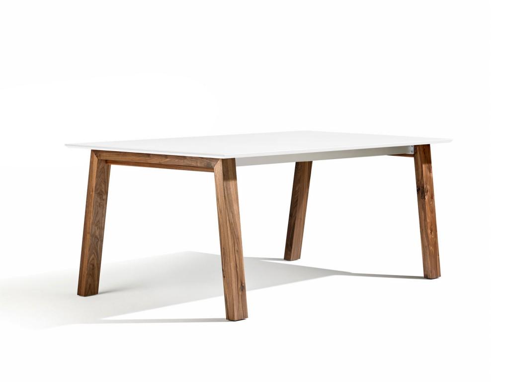 Platzbedarf Esstisch esstische ausziehbar in vielen verschiedenen varianten