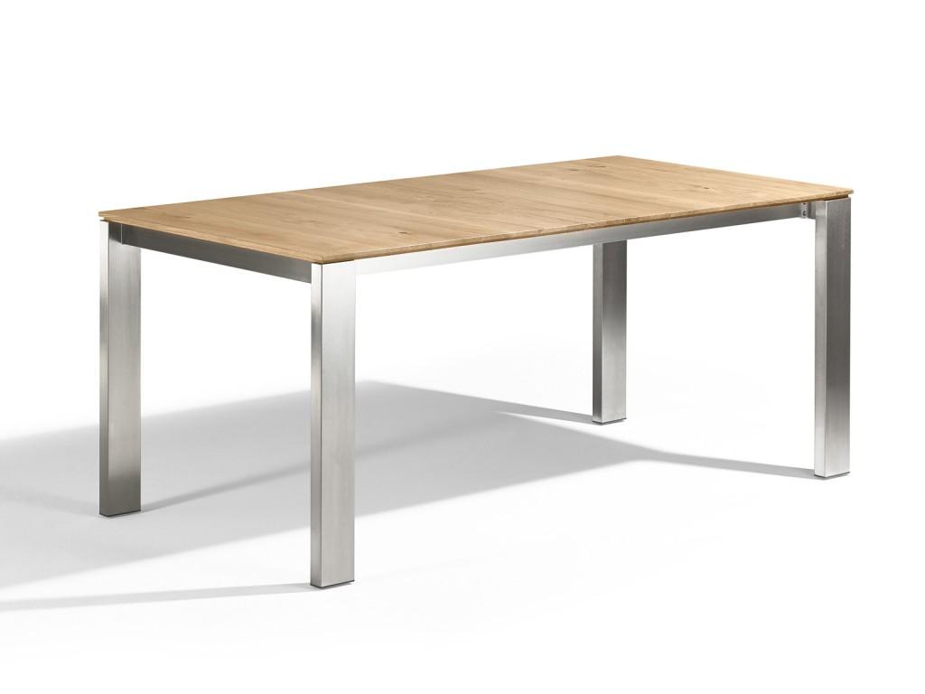 Masstisch Tisch Nach Mass Online Konfigurieren Esstischmanufakturat