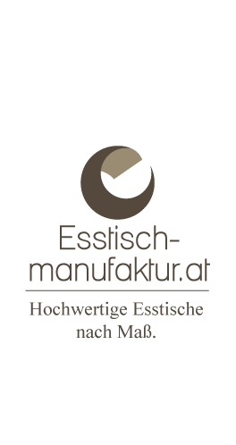 esstischmanufaktur.at