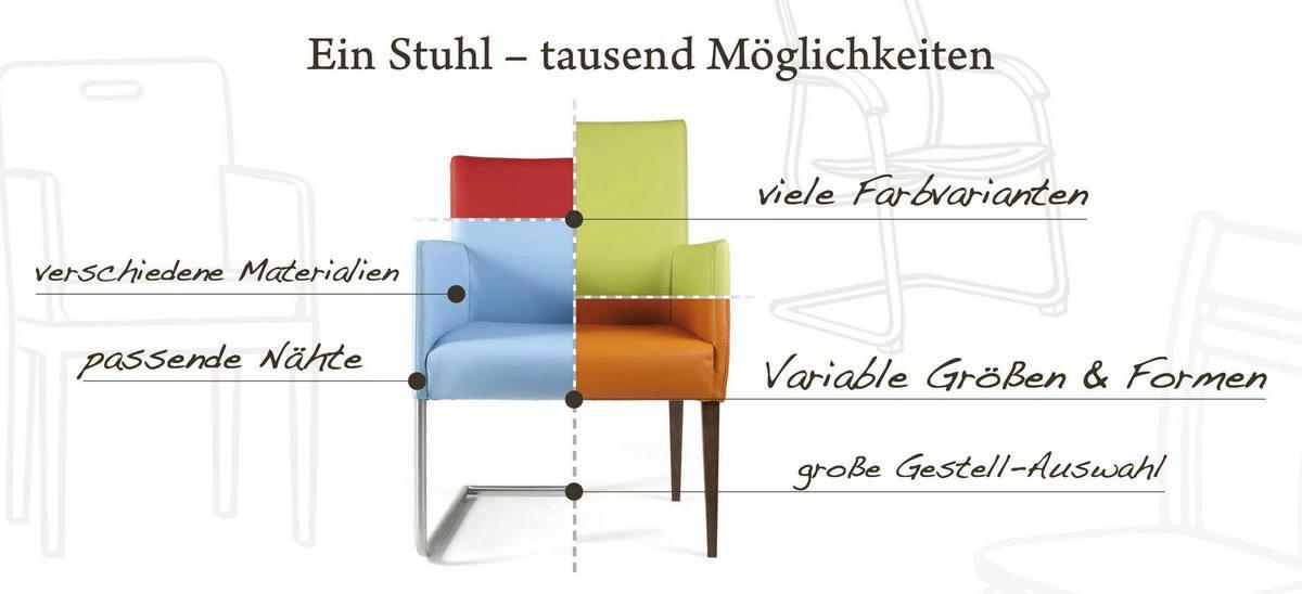 Charming Esszimmerstuhle Verschiedene Farben #8: Esstische Massiv Als Masstisch