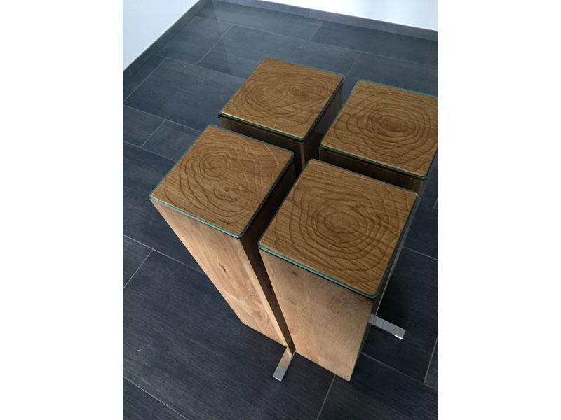 glas esstisch zum ausziehen esstisch zum ausziehen massivholz innenr ume und m bel ideen. Black Bedroom Furniture Sets. Home Design Ideas