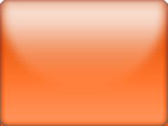 Übersicht Esstische Esstisch Modellübersicht – Tel 02841